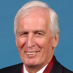 Roger Motson