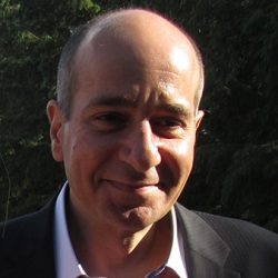 Jean-Jacques Tuech