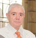 Mariano Monzo