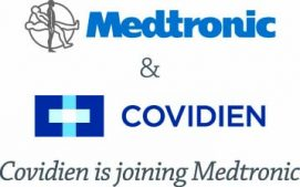 Covidien Website