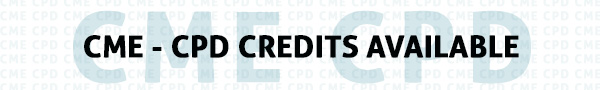 CME _CPD CREDITS