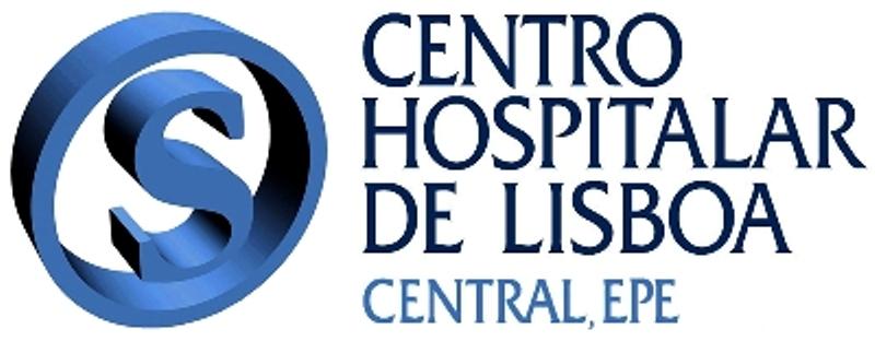 CENTRO HOSPITALAR DE LISBOA