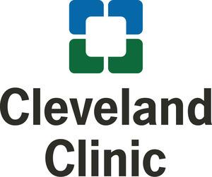 Celeveland Clinic