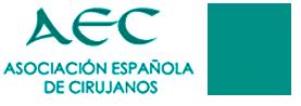 https://www.aecirujanos.es/
