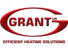 Grant oil boilers