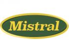 mistral boilers logo