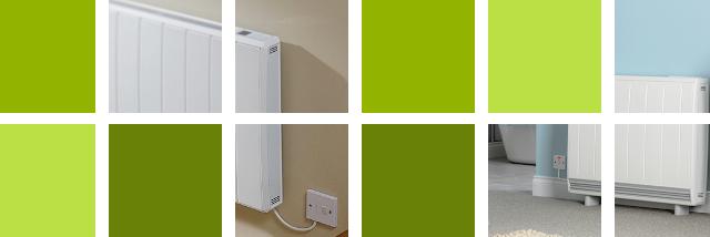 FREE Electric Storage Heater Grants
