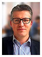 hoffmann_franchise
