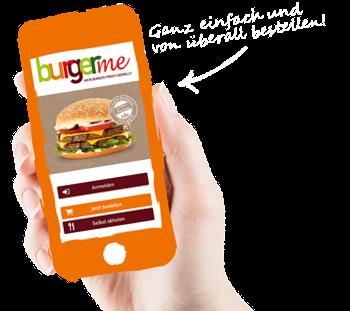 20170809_burgerme_App_Composite_LP