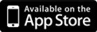 burgerme apple app