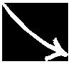Abbildung eines Pfeils zum nächsten Abschnitt zeigend