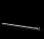 Drum shaft
