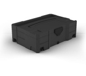 T-lock case