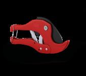 Scissors for Longopac