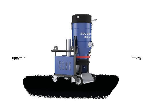 BDC-3151LP-UD