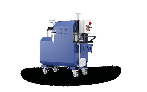 BDC-3165VLC