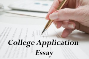 college admission essay is easy and cheap