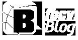 fbcvblog