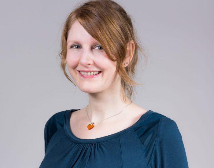Alison Easton Hypnotherapy Fleet Street Clinic London Hypnotherapist