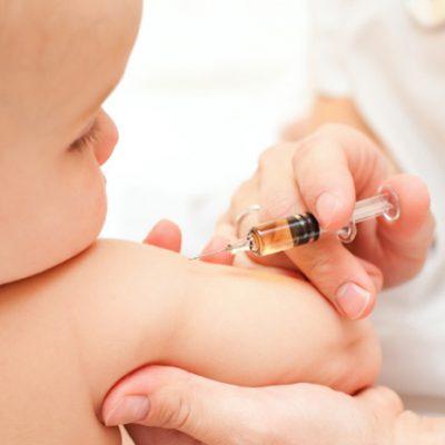 Meningitis vaccines available