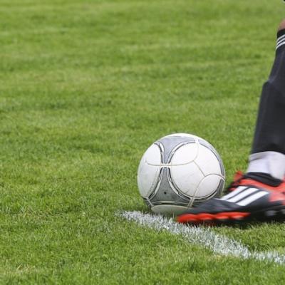 Common Football Injuries: Hamstring Injury