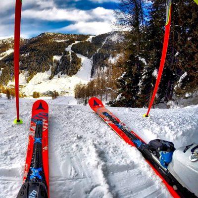 Tips For A Healthy Ski Season