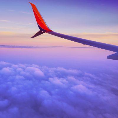 Tips For A Healthy Long-Haul Flight