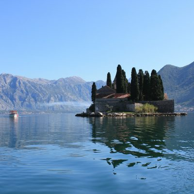 Travel Tips Thursday: Montenegro