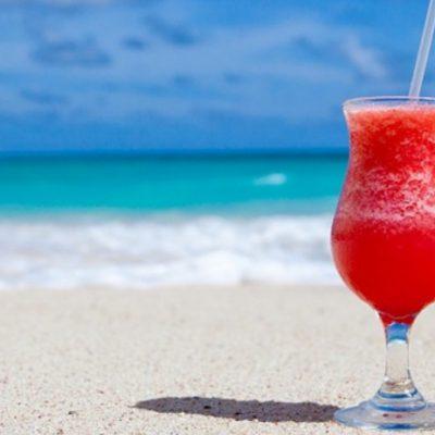 Travel Tips Thursday- Bug Free Beach Life