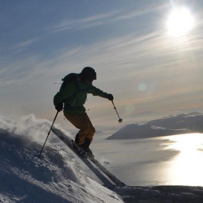 Travel Tips Thursday- Skiing in Europe