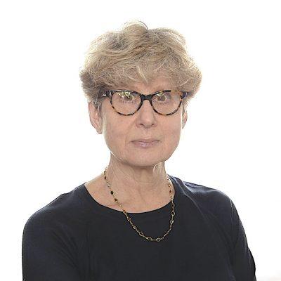 Ms Jo Schryer, GP at Fleet Street Clinic