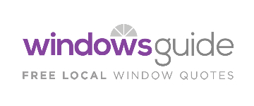 www.windowsguide.co.uk