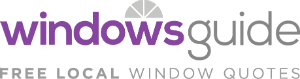 visit www.windowsguide.co.uk