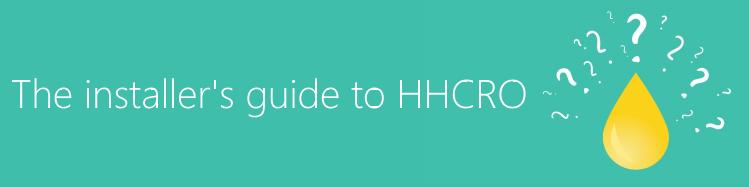 HHCRO Aug
