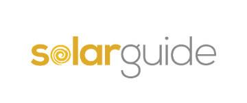 Solarguide