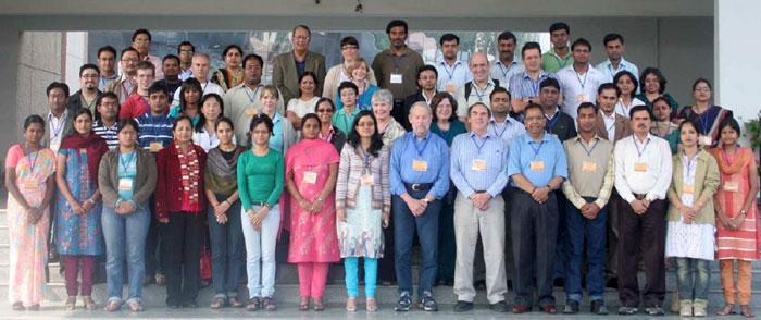 groupindia