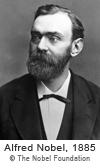 alfred_nobel_1885