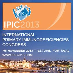 IPIC2013_250x250_2