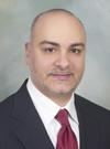 Waleed Al Herz