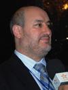 Aziz Bousfiha