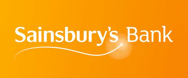 sainsburys bank  relaunch  mortgage market  year