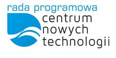 rada_programowa