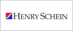 Henry Schein logo