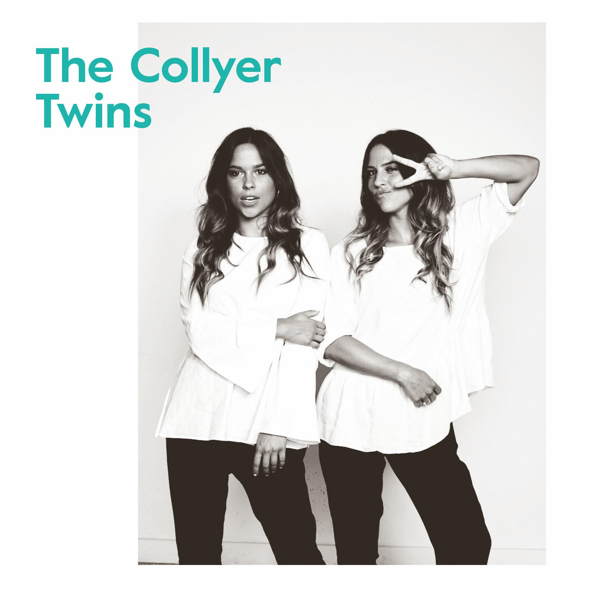 pepper-collyer-twins-link