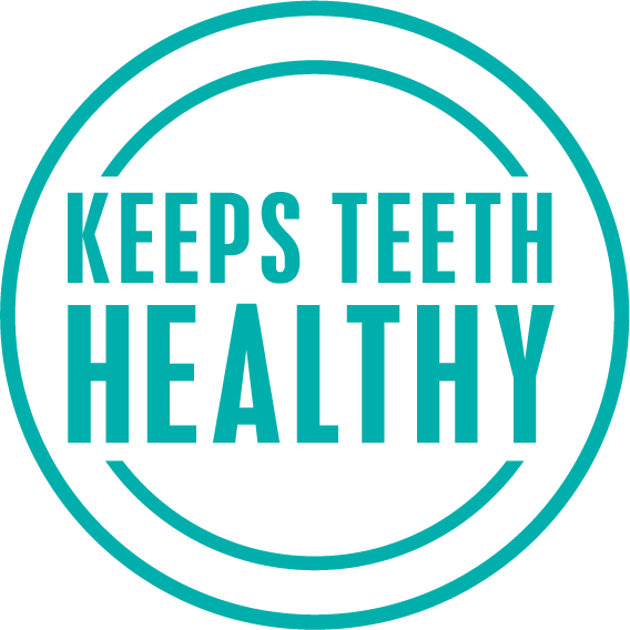 keeps-teeth-healthy