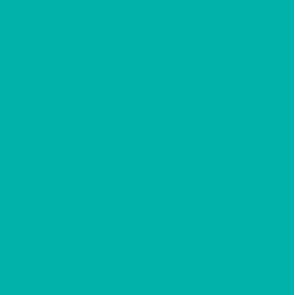 Strawberry-Vanilla-icon1