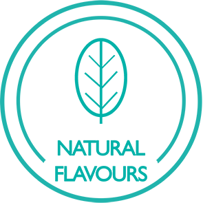 natural-flavours-icon-small