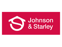 Johnson & Starley  boiler