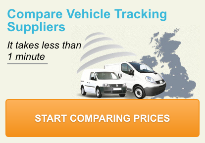 Vehicle Tracking Systems Prices Benefits