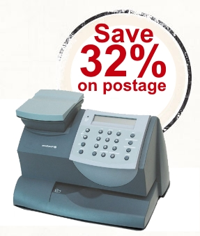 Franking Machine Prices 2018